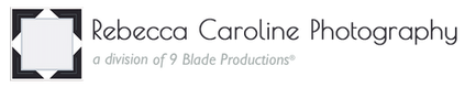 RCP-BLACK-Transparent Logo Horizontal.pn