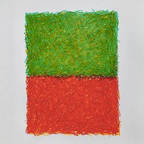 Ricardo Trotti - Untitled