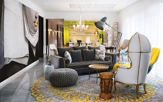 100-Top-Interior-Designer-Philippe-Starc