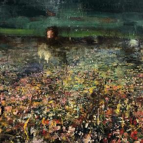 Alex Merritt - Untitled
