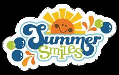 summer smile.png