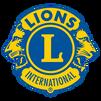 Byron Lions Club