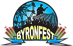 byronfestlogo.png