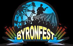 byronfestlogo