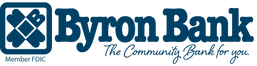 Byron Bank Logo Navy.png
