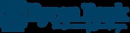 Byron Bank Logo Navy.png