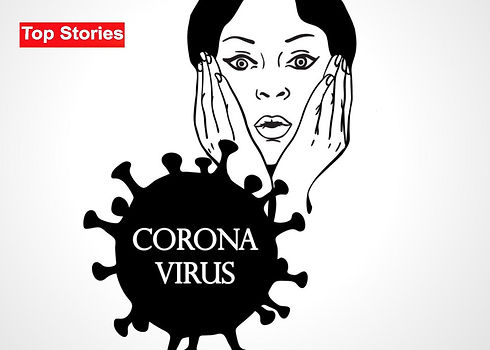 coronavirus%20News%20Blog%20_edited.jpg