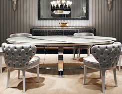Dining Table by Furniture 29.jpg
