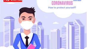 Coronavirus Disease (Covid-19) Cases