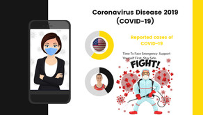 Why Coronavirus (Covid-19) Cases Are Low in India?