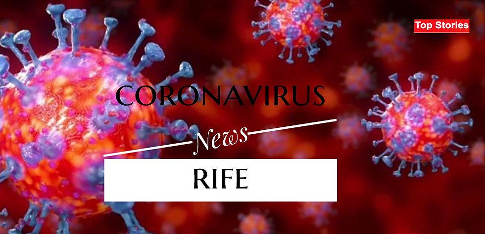 coronavirus%20hd%20banners1_edited.jpg