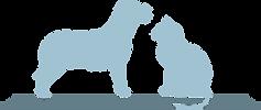LakeviewVCLogo 09 2019 lb-animal db-line