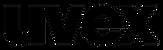 logo_uvex-black.png