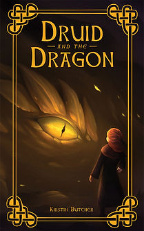 DruidandtheDragon_Cover_2020_500.jpg