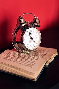 clock-791920_960_720.jpeg