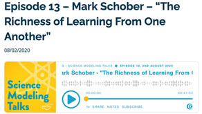 The Richness of Learning From One Another