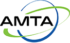 AMTA2018 small no tag.png