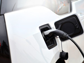 Charge+ Launches Electric Vehicle Charging Business