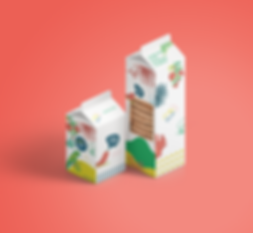 Milk-Packaging-Mockup-vol2.png