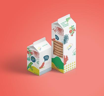 Milk-Packaging-Mockup-vol2.png