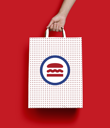 Brown Paper Bag MockUp.png