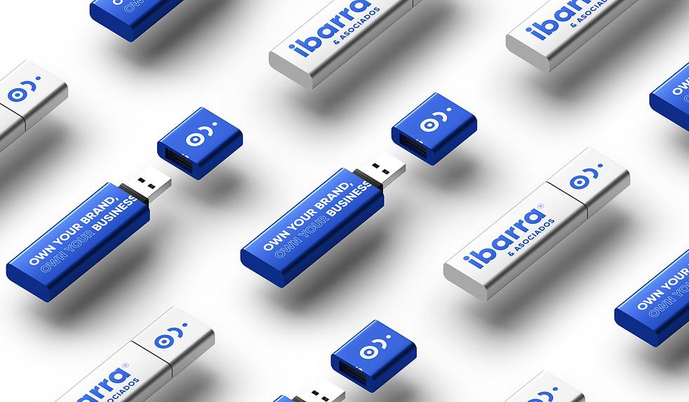 Usb-Flash-Drive-Brand-Mockup 2.png