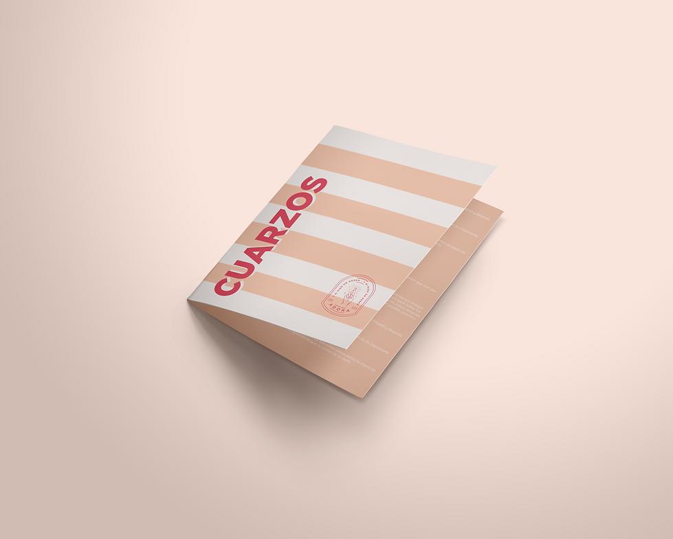 A4-Half-Fold-Brochure-Presentation-Mocku