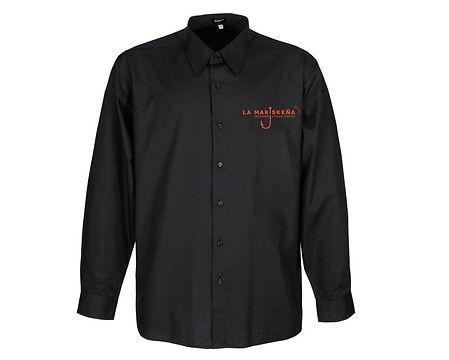 Camisa-Oxford_2.jpg