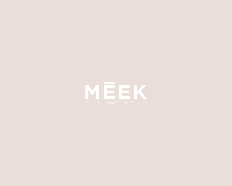 MEEK.png