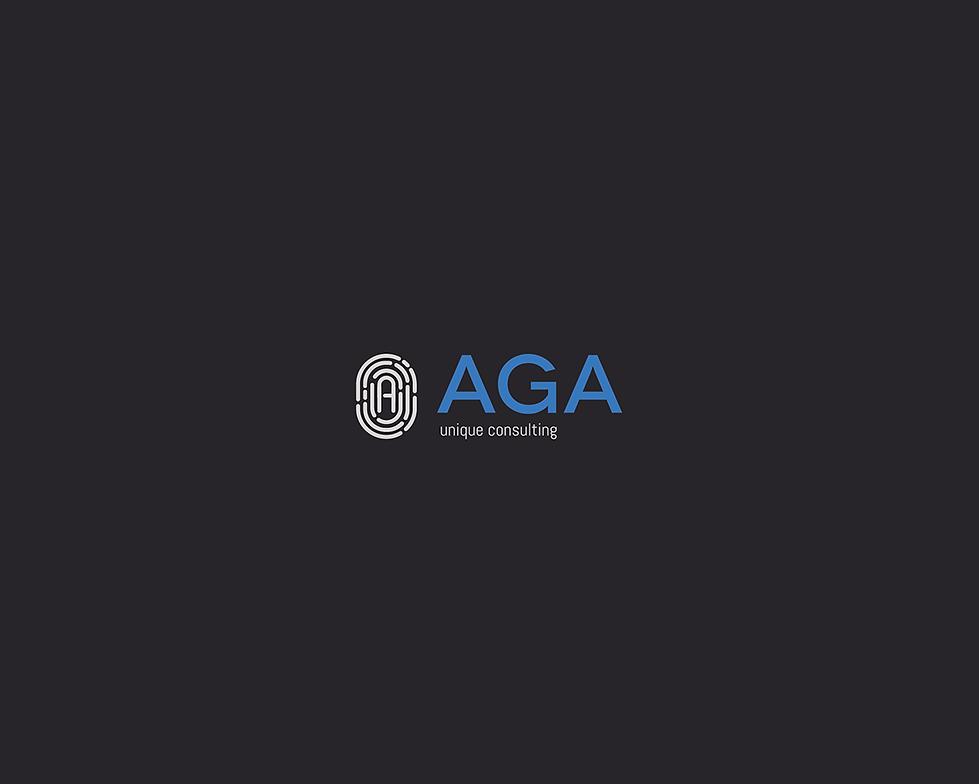 AGA.png