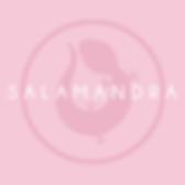 salamandra.png