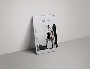 Magazine-Cover-Mockup-Presentation.png
