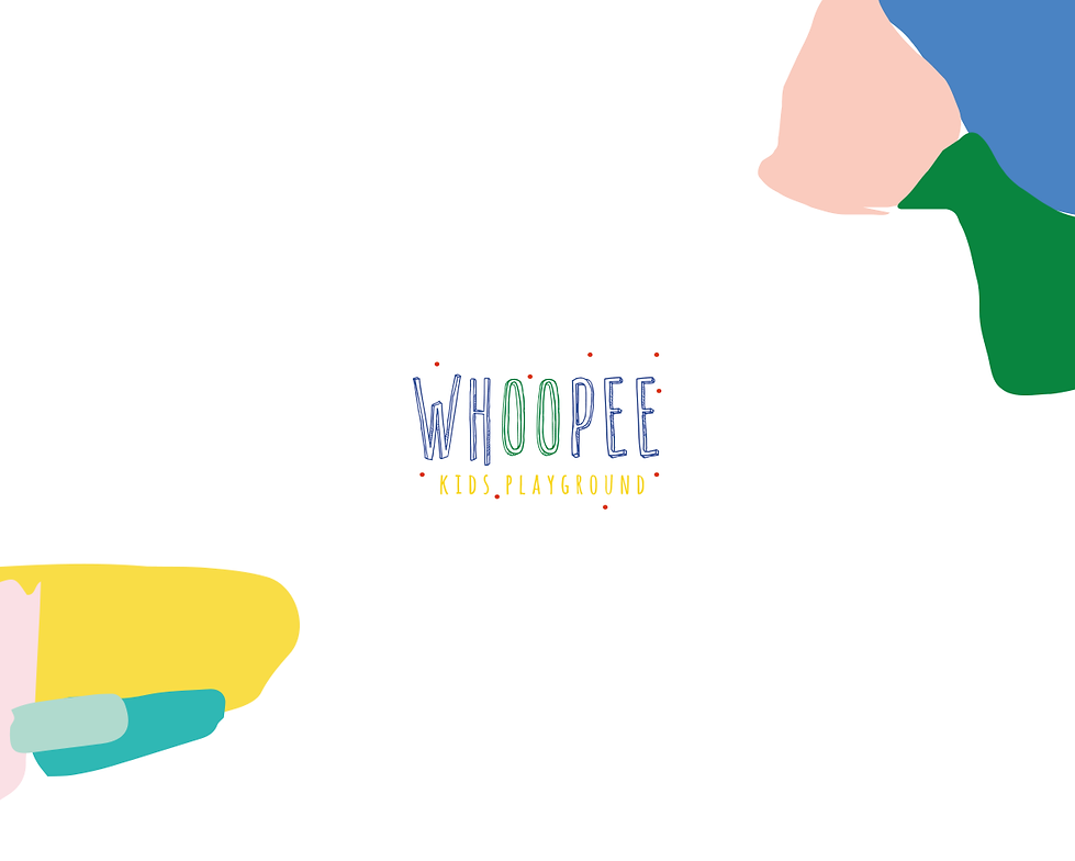 WHOOPEE.png