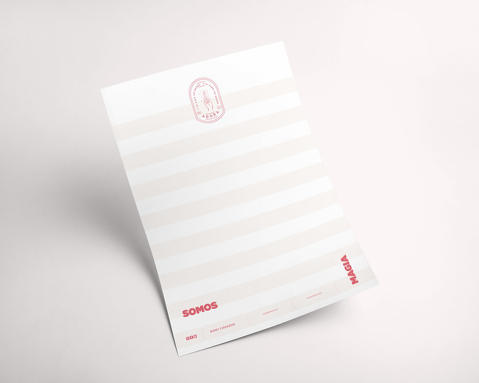 A4 Paper PSD MockUp.jpg