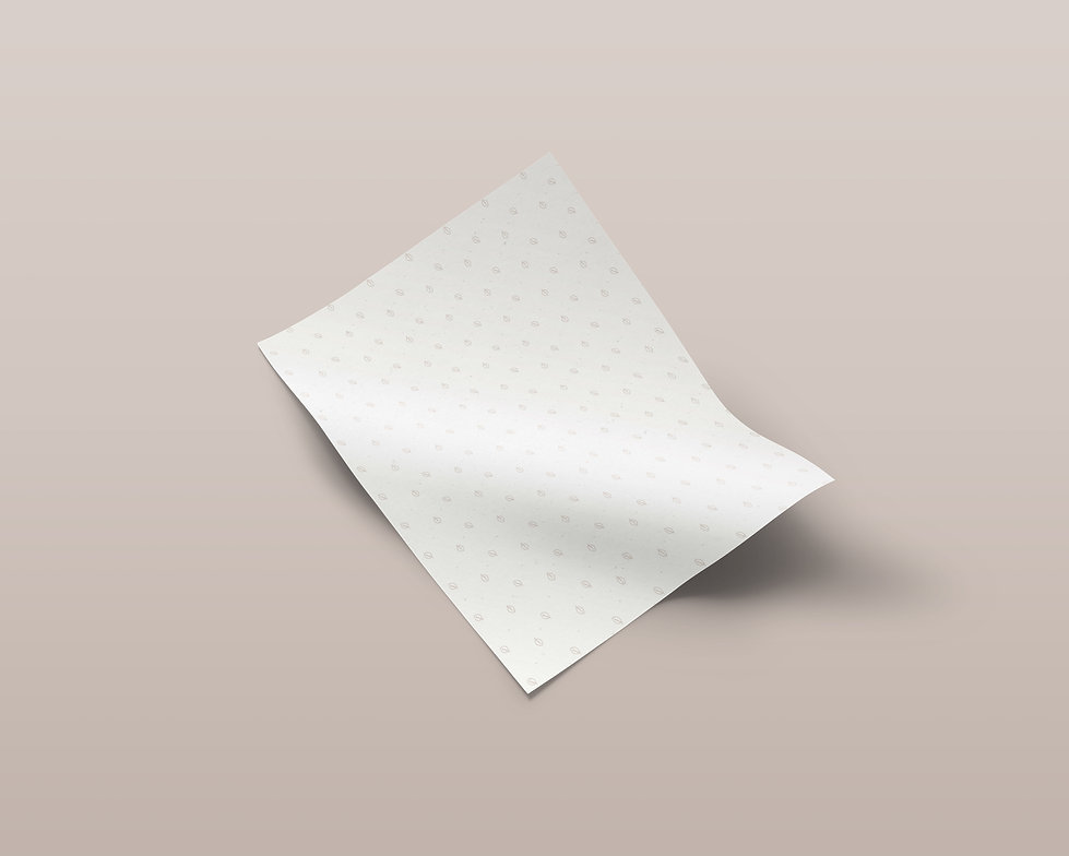 Paper-Brand-Mock-Up-Vol-11.jpg