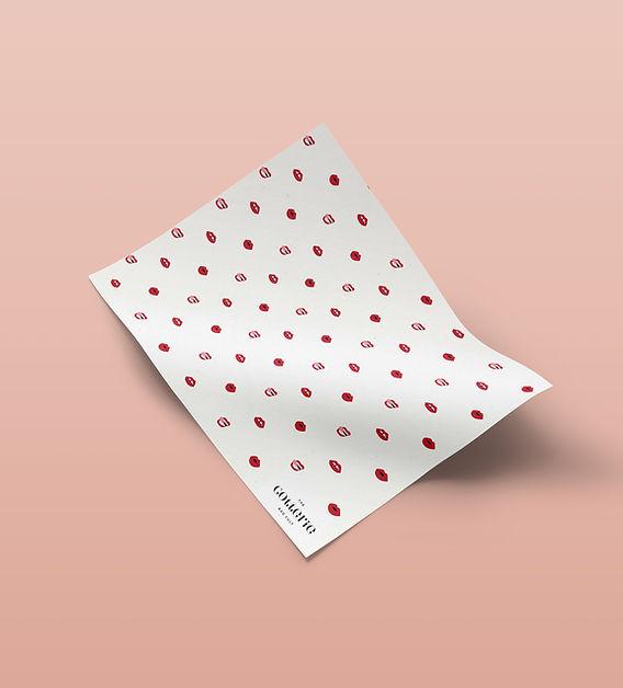 Paper-Brand-Mock-Up-Vol-11-2.jpg