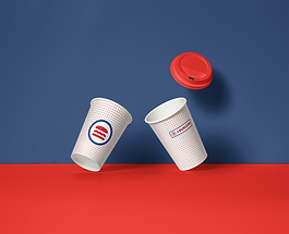 Paper-Hot-Cup-Mockup-vol11.png