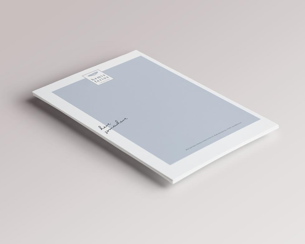 A4-Paper-Mock-Up Vol-3.png
