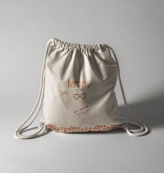 Drawstring-Backpack-Bag-Mockup-vol3.png