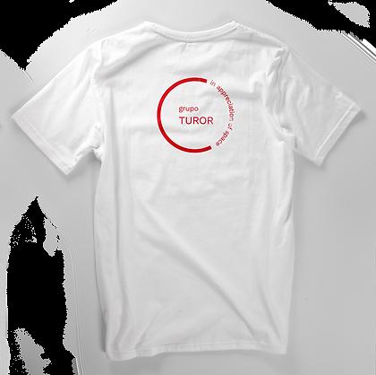 01-Classic-T-Shirt-Mockup-Front.png