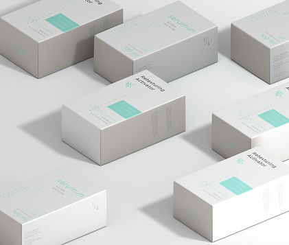 Boxes-Packaging-Presentation-Mockup.jpg