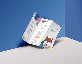 Tri-Fold-Mockup-Template-Vol8.jpg