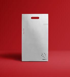 Mini-Paper-bag-mockup.jpg