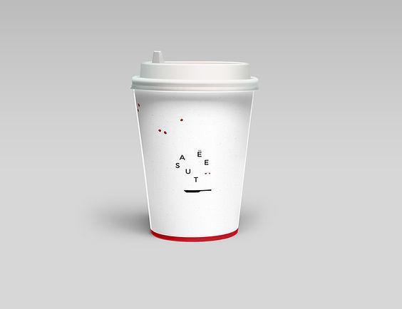 Paper-Hot-Cup.jpg