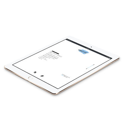iPad Air 2 Perspective MockUp-Recovered.