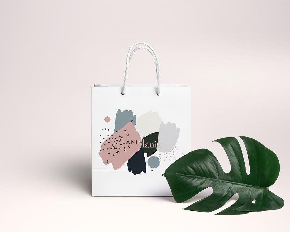 Shopping Bag PSD MockUp 2.png