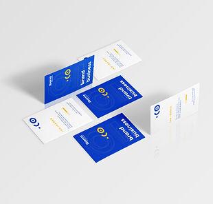 Business-Card-Mockup-vol-25.jpg