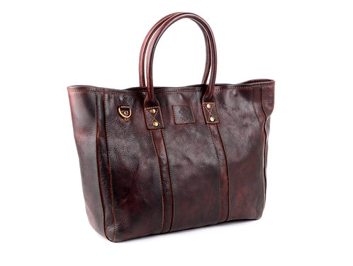 The Geno Big Tote