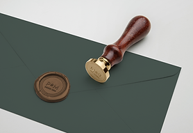 Wax Seal Stamp PSD MockUp-Recovered.png