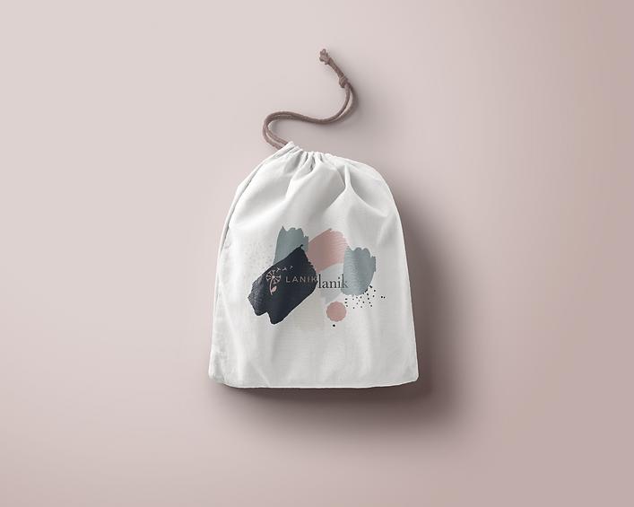 Drawstring-Bag-Mockup-vol-2.png
